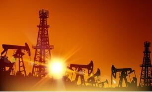 环球财经:美债上涨  金价回落 美油一周累跌4%