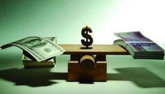 建设银行刘兴华:理财新规带来两大机会