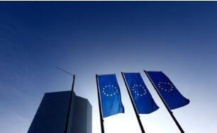 欧洲央行管委、法国央行行长Villeroy:欧元区增长基础广泛,但面临不确定性