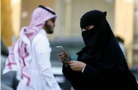 小摩和福特CEO取消赴沙特投资大会计划