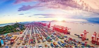国务院批复同意设立海南自贸区并印发总体方案(全文)