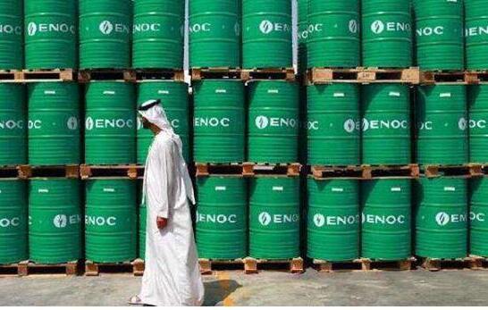石油涨到每桶400美元?沙特说不排除这种可能性
