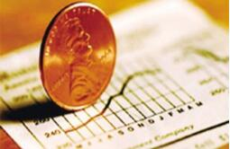 午评:三大股指高开低走沪指涨0.1% 闪崩股频现