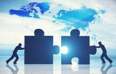 刘士余:鼓励发起设立主要投资于民营企业的基金 积极参与民营上市公司并购重组