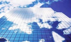 惠州携手华为打造信息化产业链