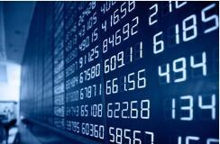 快讯:沪指跌1.06%,深成指跌1.26%,创业板跌1.5%
