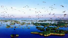 生态旅游,美好生活新选择