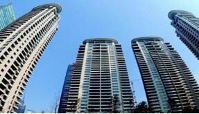 北京9月二手住宅销售价格指数环比-0.2%  同比-2.2%