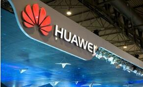 华为进军印度智能手机市场新计划,三年投资逾1亿美元