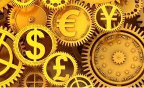东易日盛:前三季度归属于母公司所有者的净利润为8447万元