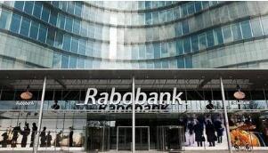 荷兰合作银行:预计本周加拿大央行将加息25个基点至1.75%