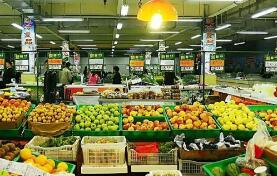 发改委:我国居民消费运行总体平稳 消费升级的大势没有改变