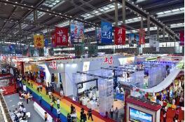 """""""文化创意产业重点项目签约仪式""""在京举行  签约项目共计39个 签约金额68.135亿元"""