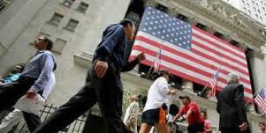美联储褐皮书:零售商和批发商对特朗普关税引发成本上涨感到担忧