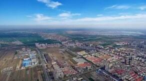 河北省发布今年传统基础设施领域PPP项目 总投资441.56亿元