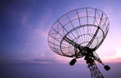 5G系统频率使用许可将于年内发放