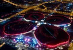 商务部定于10月29日上午11点召开首届中国国际进口博览会中外媒体新闻吹风会