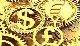 三季度货币基金规模增至近9万亿元 余额宝等头部产品规模不增反降
