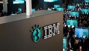 IBM史上最大收购交易:将斥资约330亿美元收购红帽
