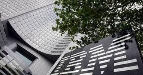 标普调降IBM评级,因收购红帽将增加债务杠杆