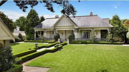 澳大利亚9月住宅审批量按趋势统计下降了1.9%
