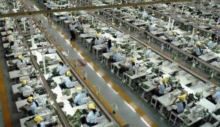 统计局:10月中国制造业采购经理指数和非制造业商务活动指数继续保持在扩张区间