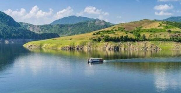 生态环境部:11省份水源地整治任务未达到要求
