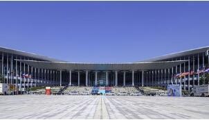 广东超6000家企业参与首届中国国际进口博览会采购