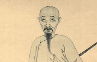 """""""四王""""为何有如此魅力?丨王翚杂论:师古是创新的必由之路"""