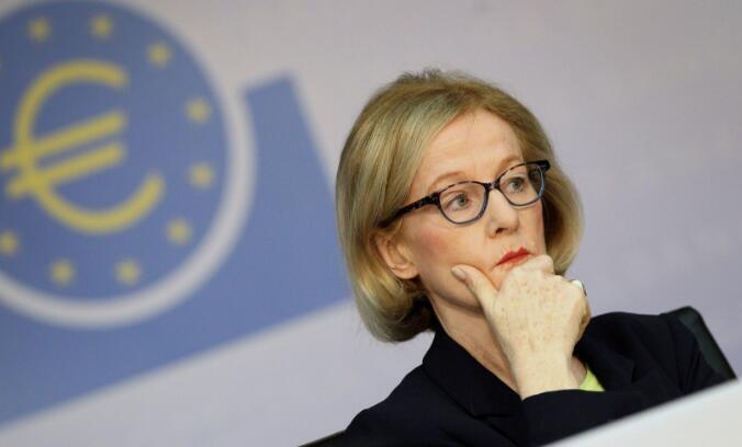 欧洲顶级银行缓解了欧洲央行最新的压力测试; 巴克莱银行排名最低