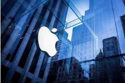 华尔街主要分析师对Apple最新业绩的看法