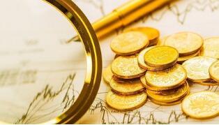 证监会组织开展交易所债券市场信用保护工具业务试点 促进民营企业融资