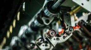 日制造业再添丑闻:日立化成违规检测,波及2400家企业
