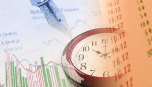 行业景气度下降 A股半导体公司感知凉意预警业绩