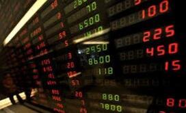 本周解禁市值超350亿元 较上周解禁市值大幅减少