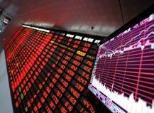 公募基金驰援上市公司 助力民企化解股票质押风险