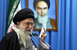 伊朗外长称伊朗愿与美国就新的核问题协议开启谈判