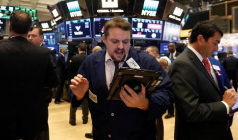 科技股的波动性已经震惊了SurveyMonkey的股票 - 但首席执行官并不担心