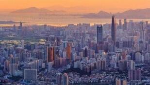 深圳拟推闲置土地处置新政 建人才保障房将享三折地价