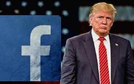 "Facebook为中期选举建立""作战室""监控不当信息"