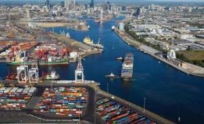 商务部:明日起对原产于韩国和日本的进口丁腈橡胶征收反倾销税