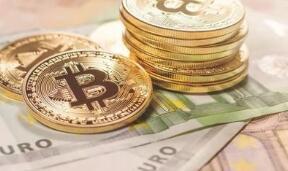 法国当局正在推行30%的固定比特币税