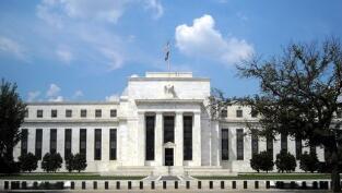 美联储政策声明:维持基准利率不变 符合预期