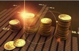截至11月8日,两融资余额两市合计7616.75亿元 减少6.48亿元