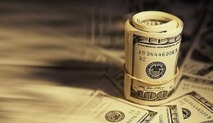 22只MSCI主题基金四季度以来收益告负