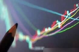公募ETF产品火热 不足一个月450亿元资金借道入股市