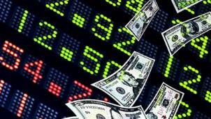 """57只个股""""任性""""停牌中 380只基金4.8亿股份无奈被锁"""
