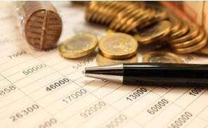 美元指数攀升至一年半新高  周一金价跌幅0.4%