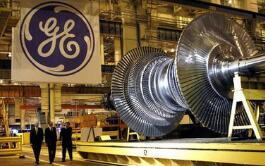 通用电气CEO透露公司将出售资产抵债 股价收跌近7%