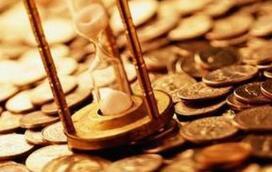 15日两市融资余额合计7690.52亿元